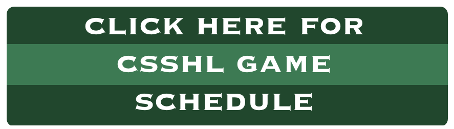 CSSHL Schedule Button