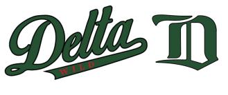 Logo Header (Teams Page)
