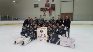 bantam-varsity-white-edge-champs