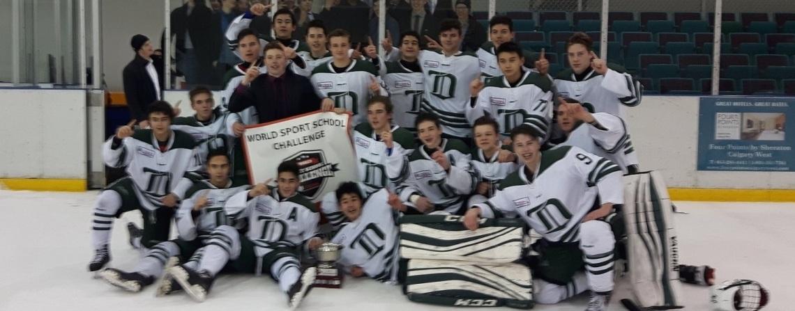 e15-champs