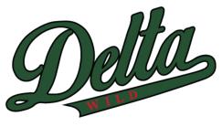 delta-wild-logo-copy
